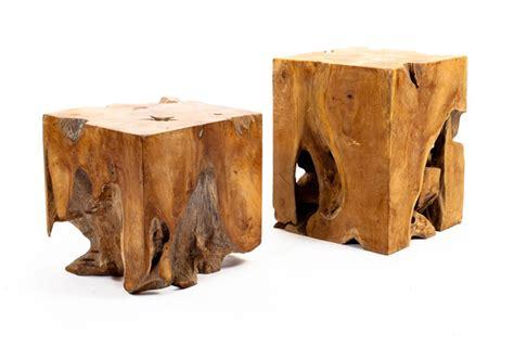 Cat Library Bookcase Unique Wood Furniture At The Galleria