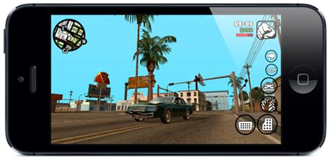 gta apk torrent gta san andreas android apk sd data hizli torrent indir oyun un konsolu