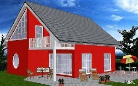 haus kaufen karlshorst immobilien berlin karlshorst homebooster