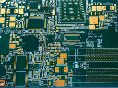 pcb design job scope electrical assembler job description function an