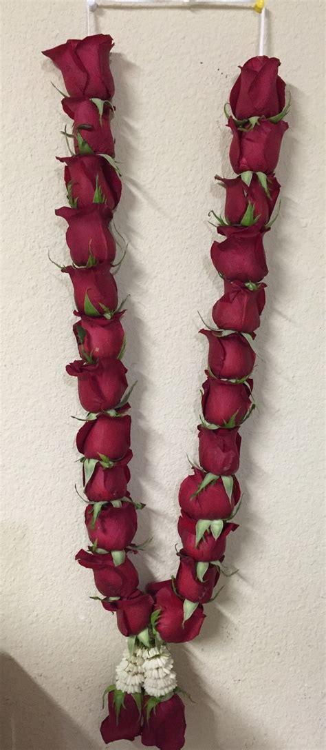 Hochzeit Girlande by Home Flowers Garlands Carnation Garlands Bouquet Of