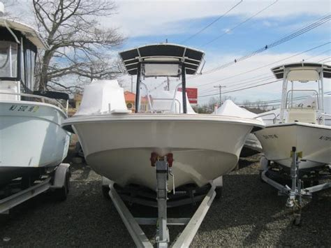 skiff boats for sale nj carolina skiff boats for sale in new jersey boats