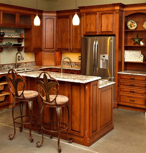 84 lumber kitchen cabinets decora showroom displays traditional kitchen