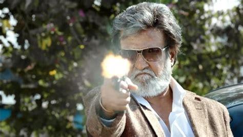 superstar rajinikanth at telugu movie pedarayudu 200 days function good news tax exemption granted for rajinikanth s kabali