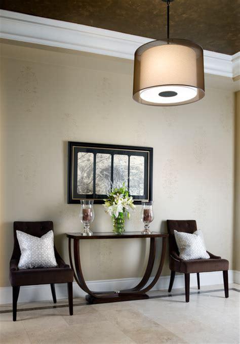 interior decorations images lockhart interior design traditional