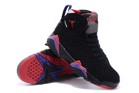 Promo Nike Huarache City Premium Original Sepatu Cowo Kado Cowo air 7 reto all black the river city news