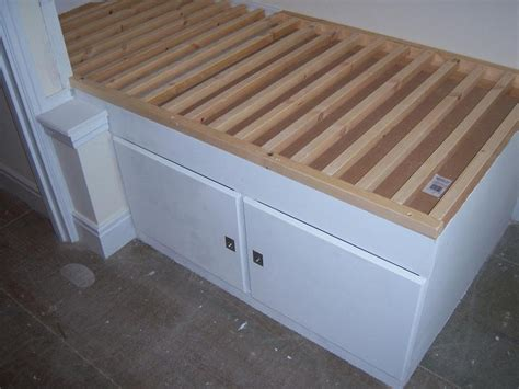 Made To Measure Bunk Beds Aura Carpentry 98 Feedback Carpenter Joiner Flooring Fitter Kitchen Fitter In Waterlooville