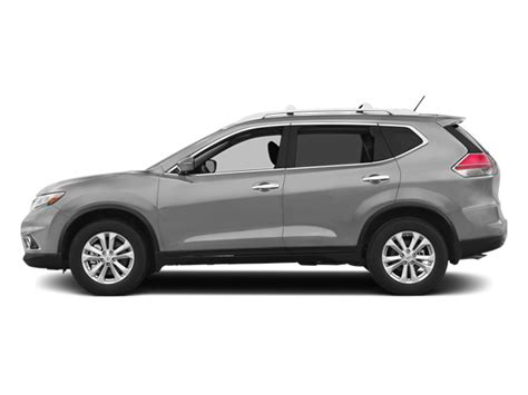 2014 nissan rogue changes redesign 2012 nissan rogue release date changes interior and specs