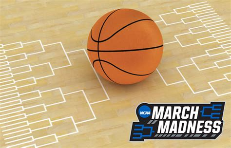 march madness friendly tips to fill out your ncaa tournament bracket how to fill out the most logical 2018 march madness bracket