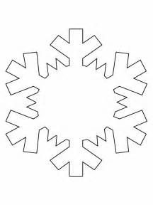 snowflake coloring pages coloring pages to print