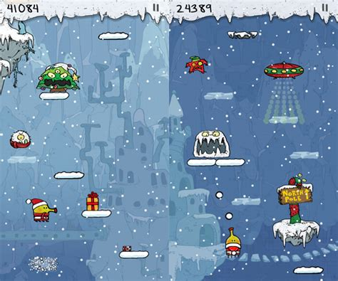 doodle jump special names best android apps for and new year aw center
