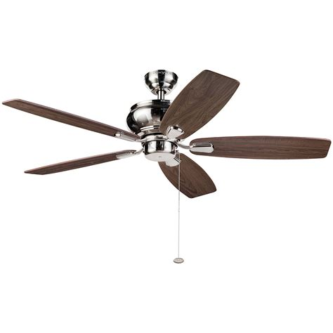 honeywell elston ceiling fan see more 100 ceiling fans accessories