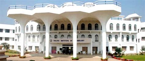 Mba In Haldia Institute Of Technology by Haldia Institute Of Management Him Midnapore Images