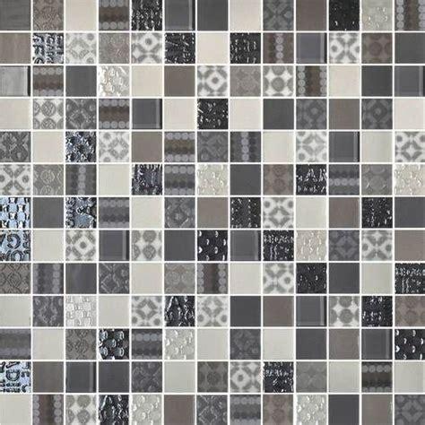 daltile subway fliese 17 best images about dal tile on mosaics