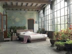 minimalist bedroom 50 modern bedroom design ideas
