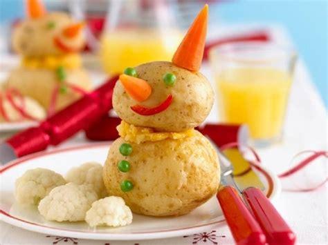 30 festive christmas themed food ideas boredbug