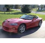2000 Dodge Viper  Pictures CarGurus