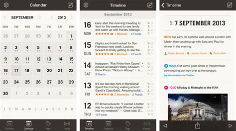 Diary App Best Journaling Apps For Iphone And Day One Momento