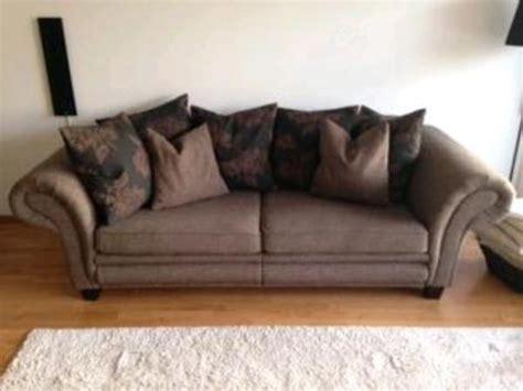 Gutmann Factory Sofa Images
