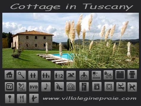 cottages in tuscany cottage in tuscany villa in tuscany