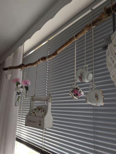 Decoratie Takken Voor Het Raam by 17 Best Images About Stok Idee 235 N On Grey Walls
