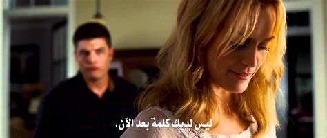 One Lucky Sonuvabitch 2 by The Lucky One Trailer Arabic Subtitles