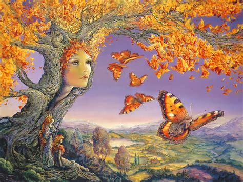 come diventare un illuminato riflessioni ragione e sentimento i sentimenti