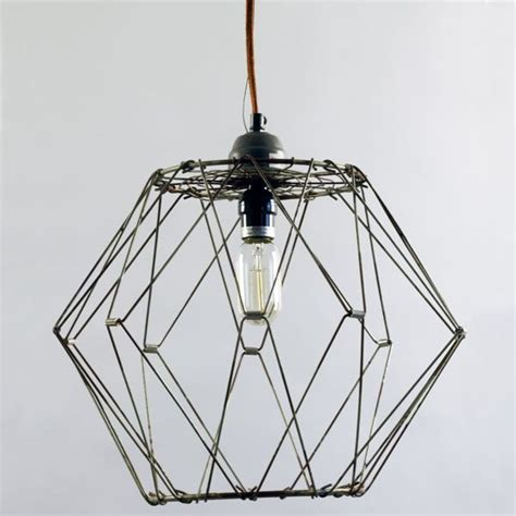 Pendant Light Wiring Electric Wire For Pendant Light Wiring Diagram Schemes
