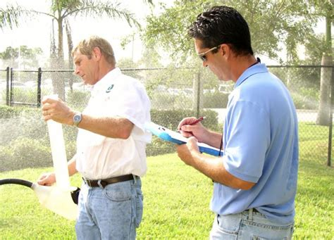 design lab palm beach county the urban mobile irrigation lab helping south florida