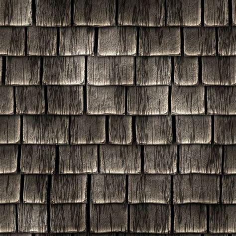 Dachschindeln Aus Holz by Dachschindel Textur Aus Holz 011 Bienenfisch Design