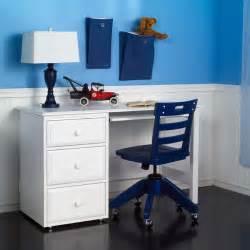 White Childrens Desk White Kids Desks Hostgarcia