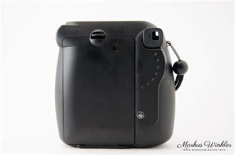 Kamera Fujifilm Instax Mini Fujifilm Instax Mini 8 Im Test