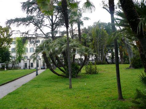 i giardini quirinale i giardini quirinale aperti il 2 giugno 2016 ncc