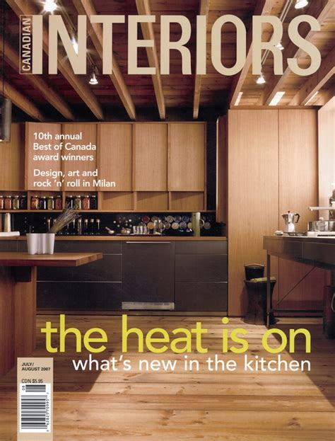 top 50 canada interior design magazines that you should top 50 canada interior design magazines that you should