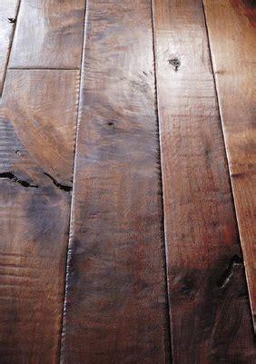 colorado flooring options wide plank wood flooring