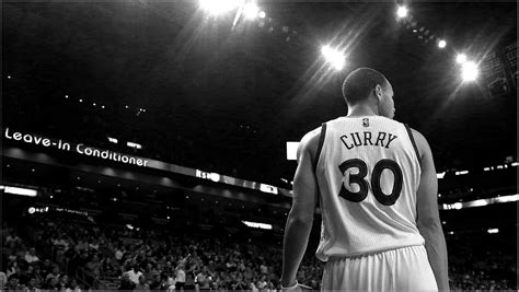 steph curry background stephen curry desktop background desktop backgrounds