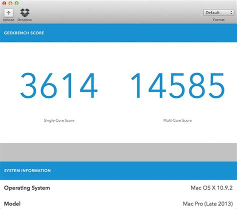 bench test mac bench test mac 28 images benchmarks suggest apple macbook refresh will come with