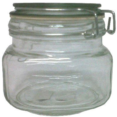 irc section 721 swing top jars swing top jars durable and reusable