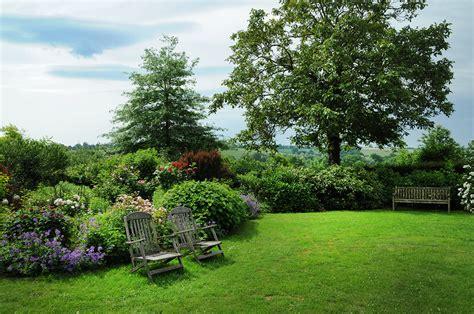Image De Jardin by Marcat Il 233 Tait Une Fois Le Jardin De