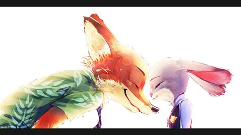 zootopia wallpaper hd iphone zootopia wallpapers 183