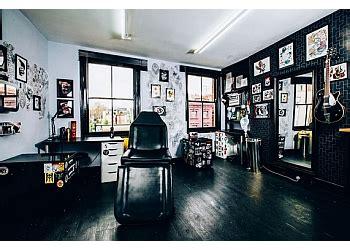 tattoo shop online london 3 best tattoo shops in camden london uk top picks march