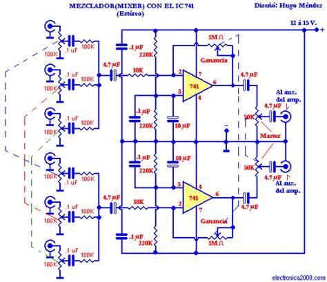 xtremio flux capacitor electronica proyectos circuito lificador de 28 images sem 225 foro proyecto circuitos el 233