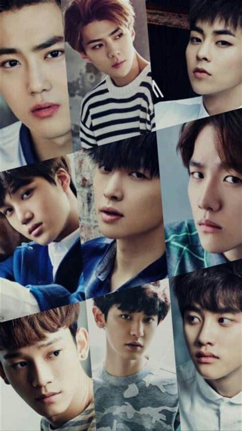 61 best exo images on pinterest wallpaper for phone 61 best exo images on pinterest wallpaper for phone