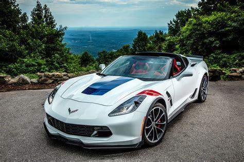 valor de las patentes de automoviles los mejores carros deportivos que puedes comprar digital