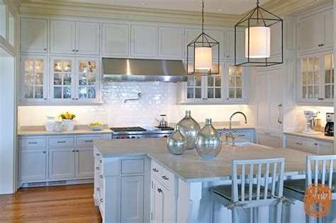 light blue kitchen cabinets shope reno wharton kitchens light blue cabinets light