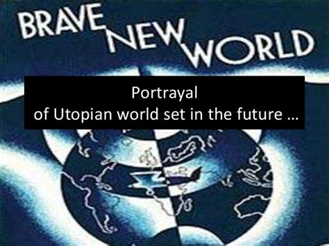 themes and symbols in brave new world brave new world novel symbolism