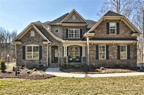 houses for sale in mooresville nc shinnville ridge homes for sale in mooresville nc new construction real estate