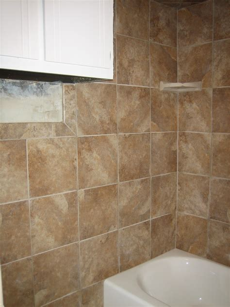 bathtub surrounds with tub pictures showers and tub surrounds rk tile and stone