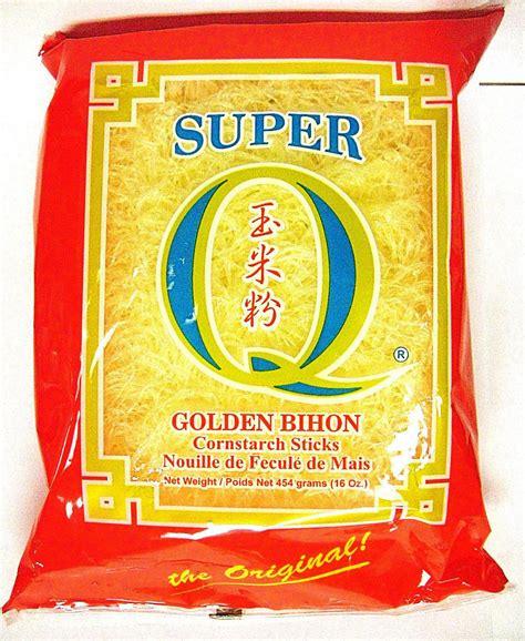 super  golden bihon  walmart canada