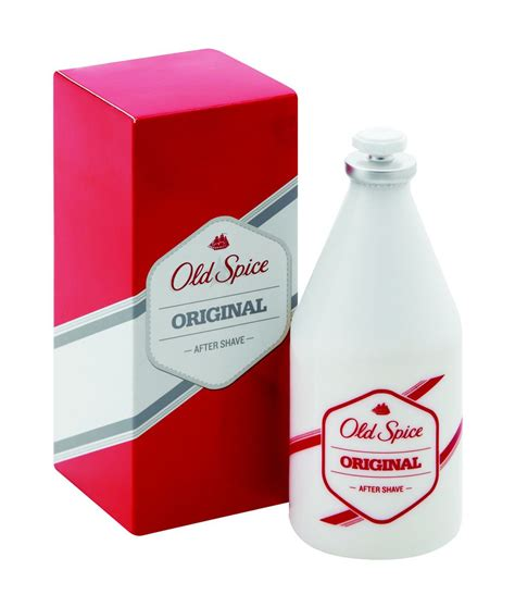 Cover Vire Lotion Original Spice Aftershave Www Pixshark Images Galleries